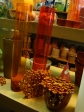 2012 KARÁCSONY - Karácsonyfák, fenyőfák, karácsonyi díszek, koszorúk, kiegészítők   Wágner Kert kertészet - Aranyhaltól a Zsályáig, minden ami KERT!