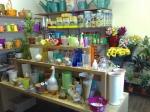 Kaspók, virágtartók, dekoráció - Kaspók, virágtartók, dekoráció | Wágner Kert kertészet - Aranyhaltól a Zsályáig, minden ami KERT!